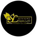 สยามลอฟท์ อินโนเวชั่น จำกัด Siam Loft ผู้ผลิตและจัดจำหน่ายปูนลอฟท์สำเร็จรูป